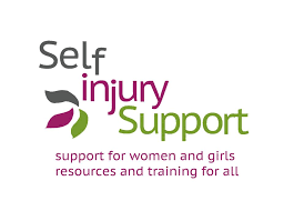 Self Injury support logo2.png
