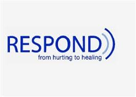 Respond from hurting logo.jpeg