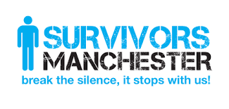 Survivors Manchester logo.png