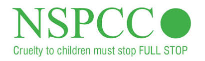 NSPCC logo.jpeg