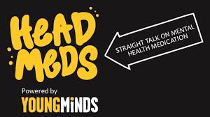 Head Meds logo.png