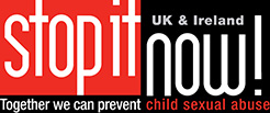 Stop it now logo.png
