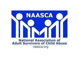 NAASCA logo.png