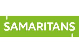 Samaritans logo.png