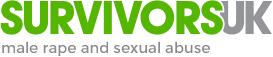 lSurvivors UK ogo1-new-1.png