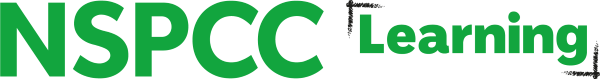 NSPCC Learning-logo.png