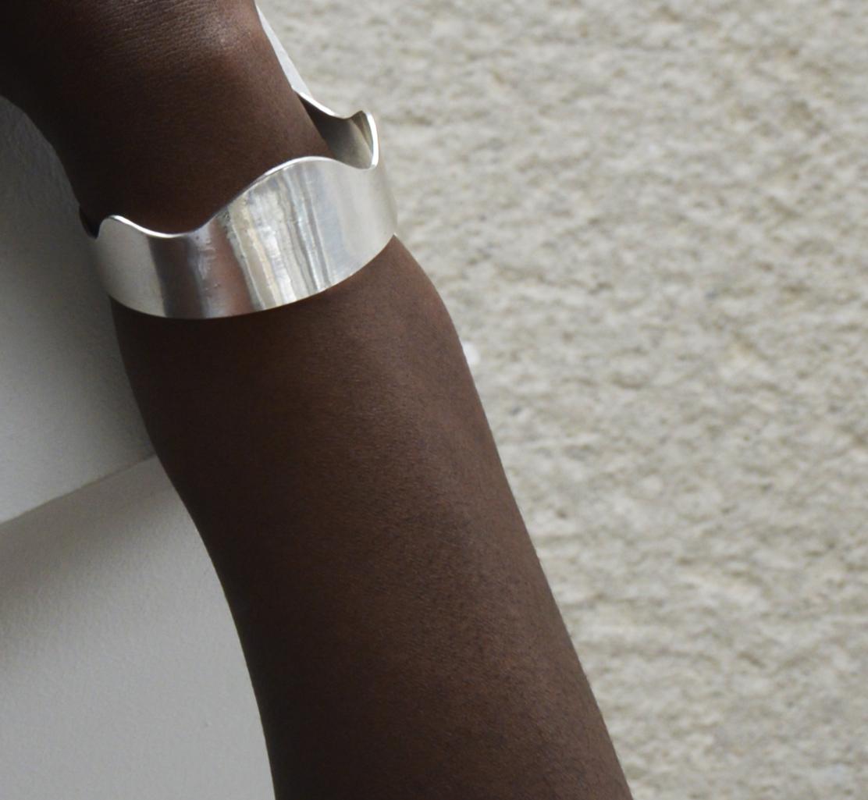 silver cuff.jpg