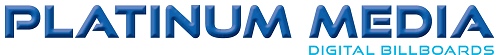 BlueSolitaire_Logo_signature.png