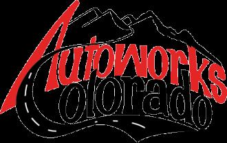 AutoworksLogoRed&Black.png