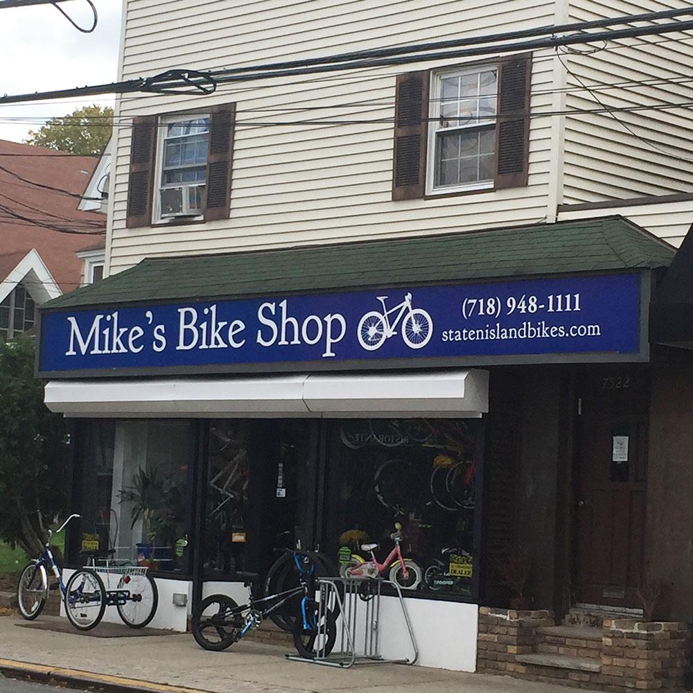 Mikes bikes1000.jpg