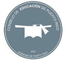 Consejo de Educación