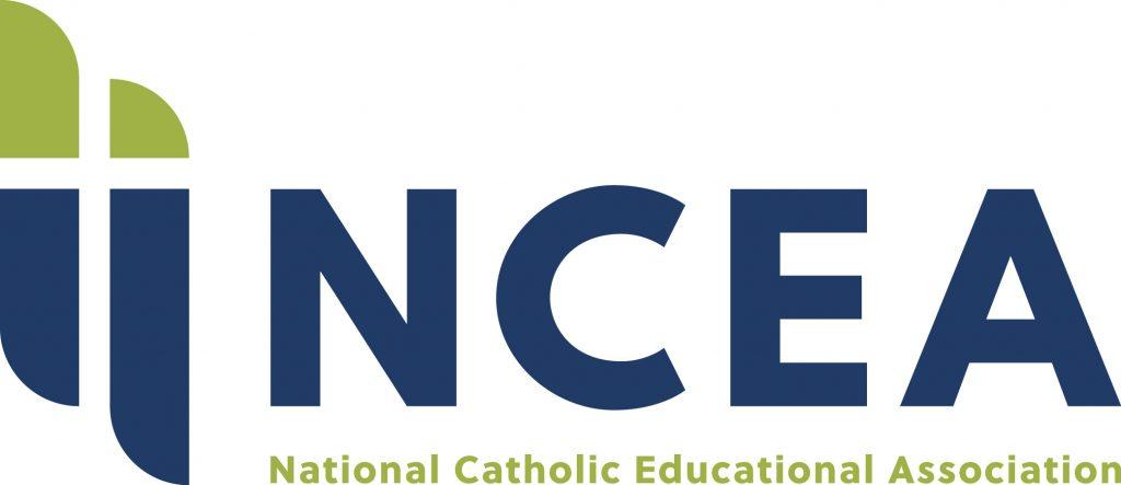 National Catholic Educational Educational