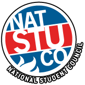 National Student Council