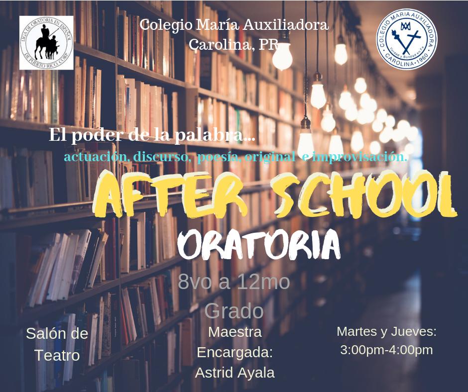 After school oratoria.png