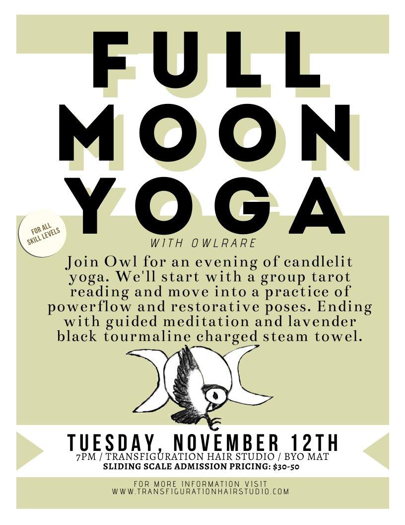 full moon yoga 5.1 GOOD.jpg