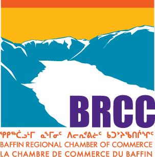 Final BRCC 3 lang logo.jpg