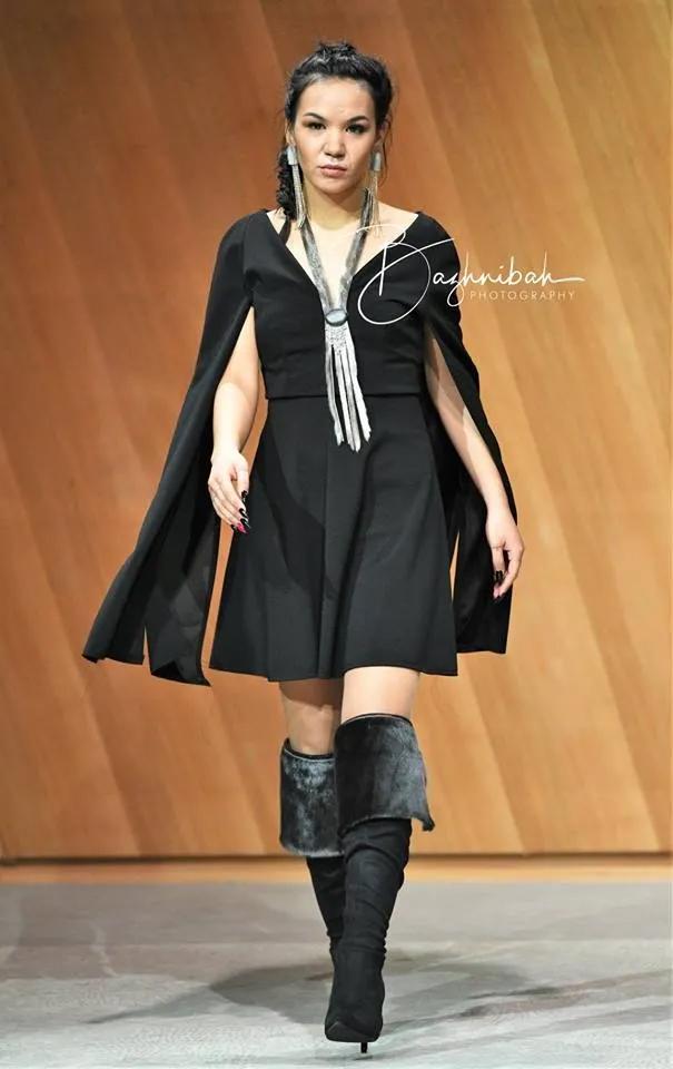 M-A-fashion show 1.jpg