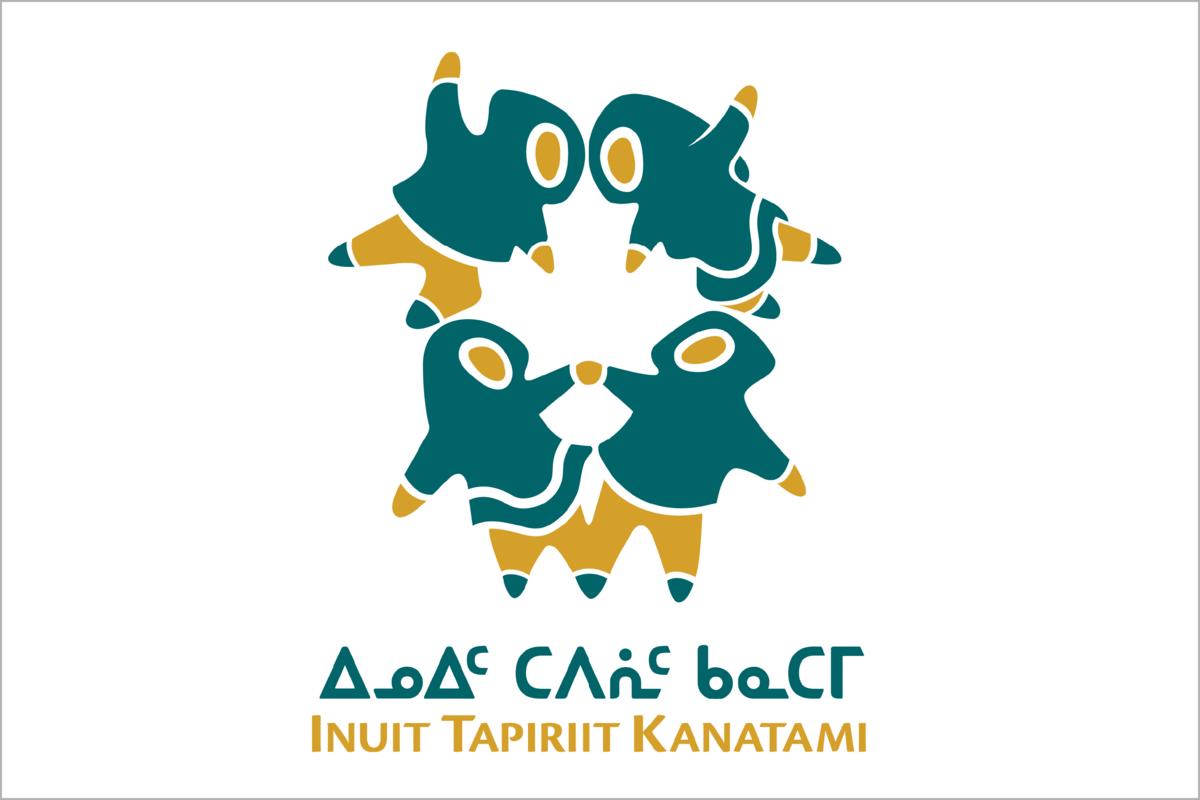Drapeau_d'Inuit_Tapiriit_Kanatami_Flag.png
