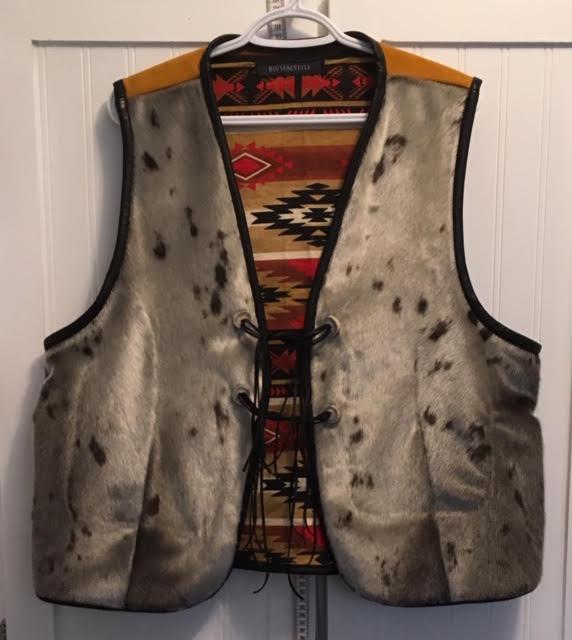 seal vest.jpg