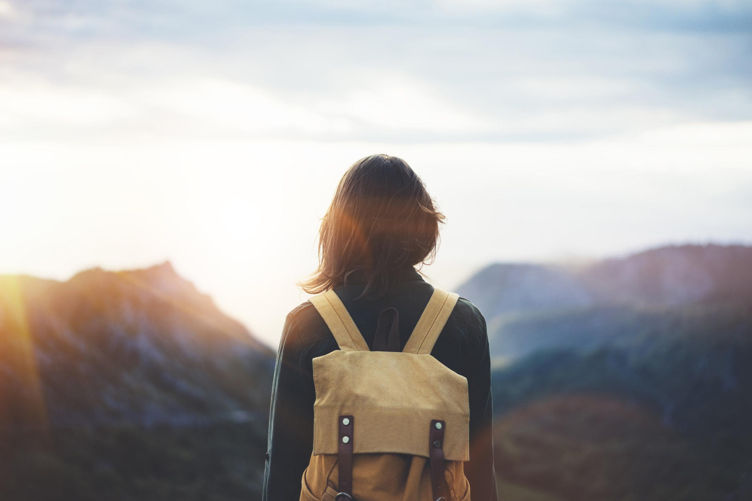 Entreprenista Mama | A blog for working women.
