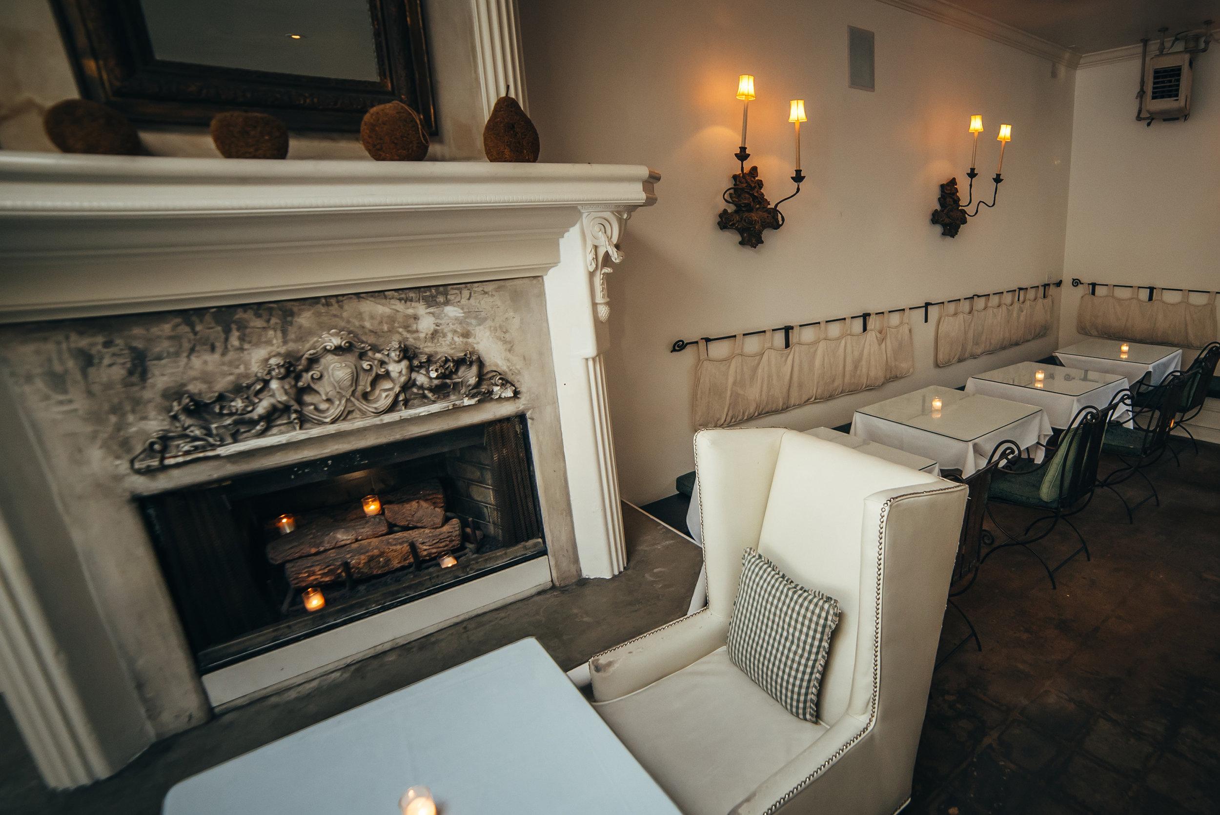 bar-fireplace2.jpg