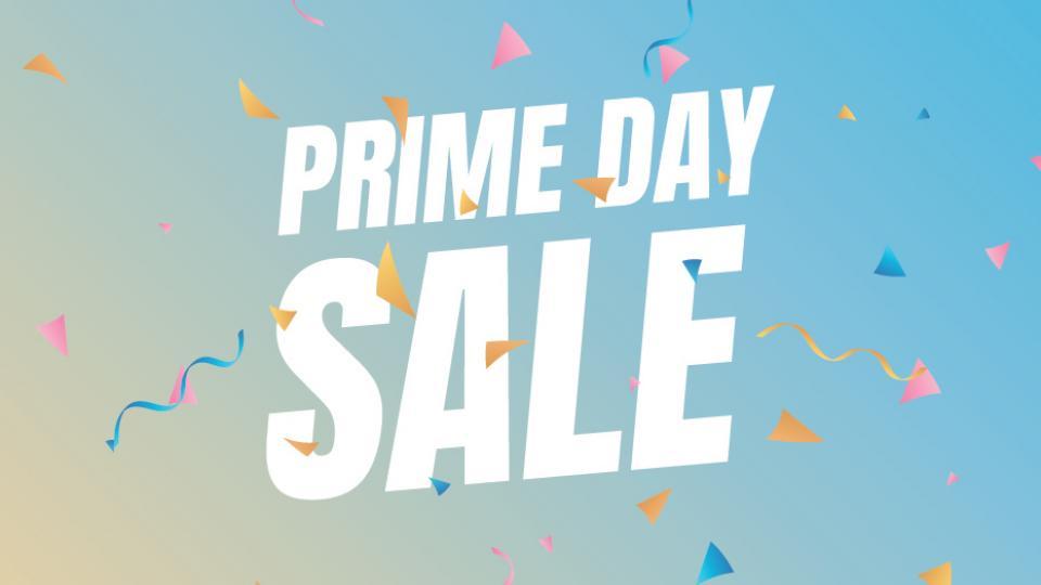 amazon-prime-day-2018-uk-best-deals-sale.jpg