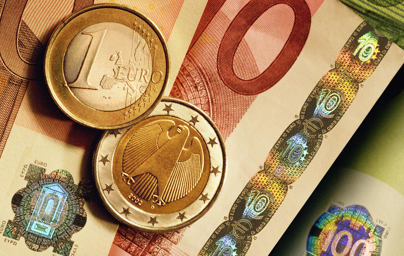 Euros-Coins.jpg