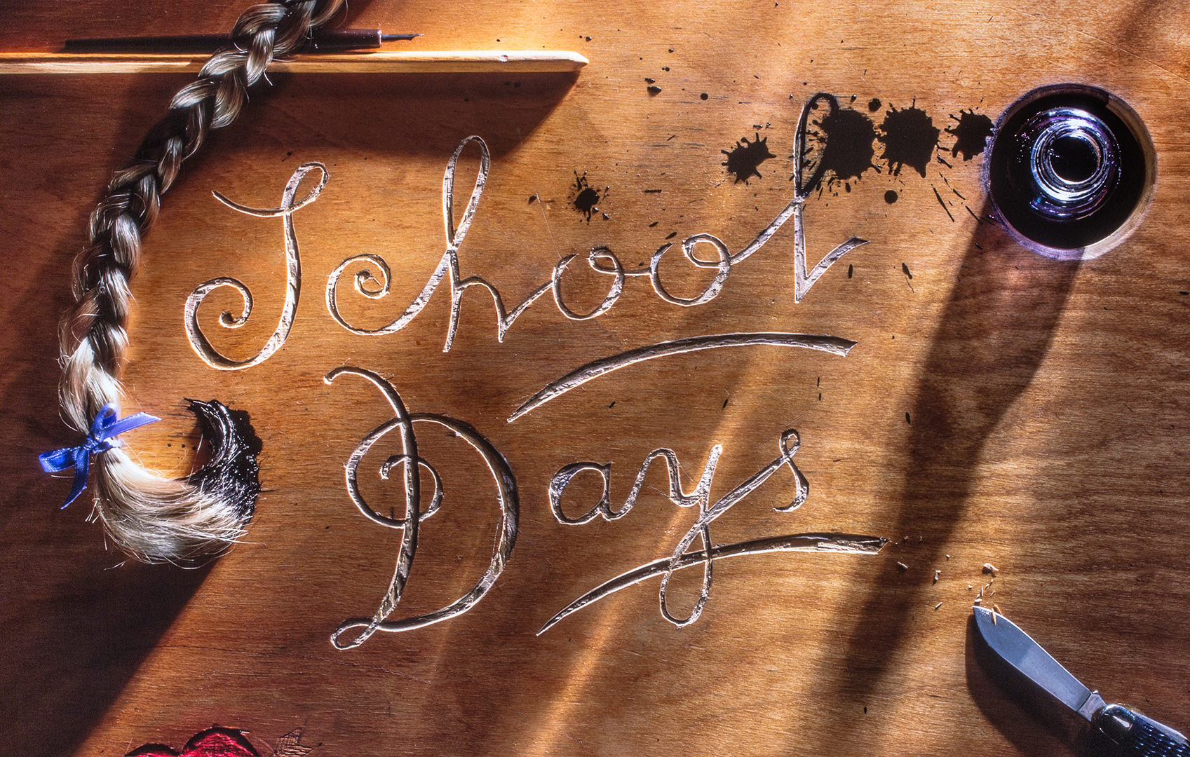 School_Days.jpg
