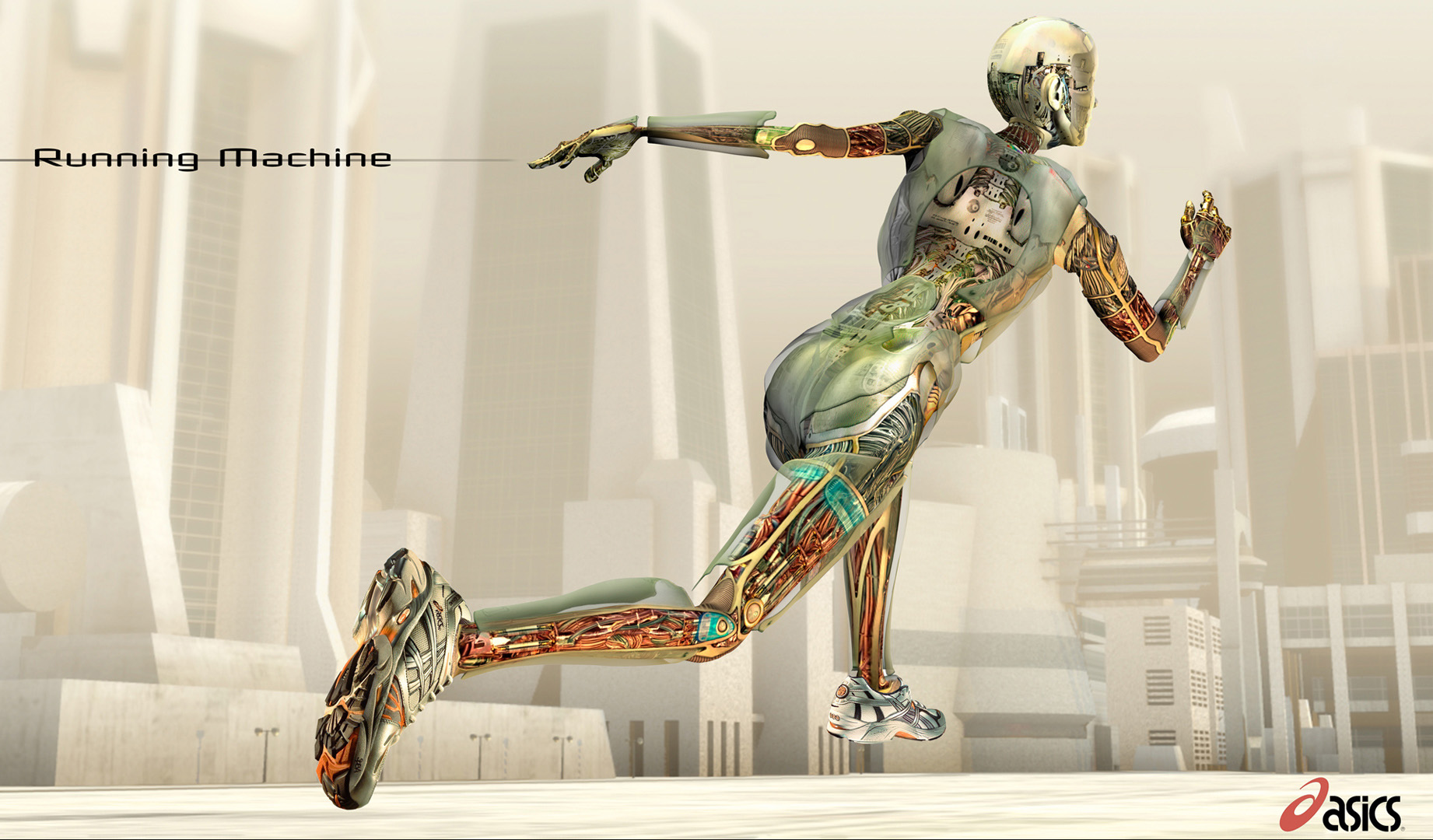 RunningMachine.jpg