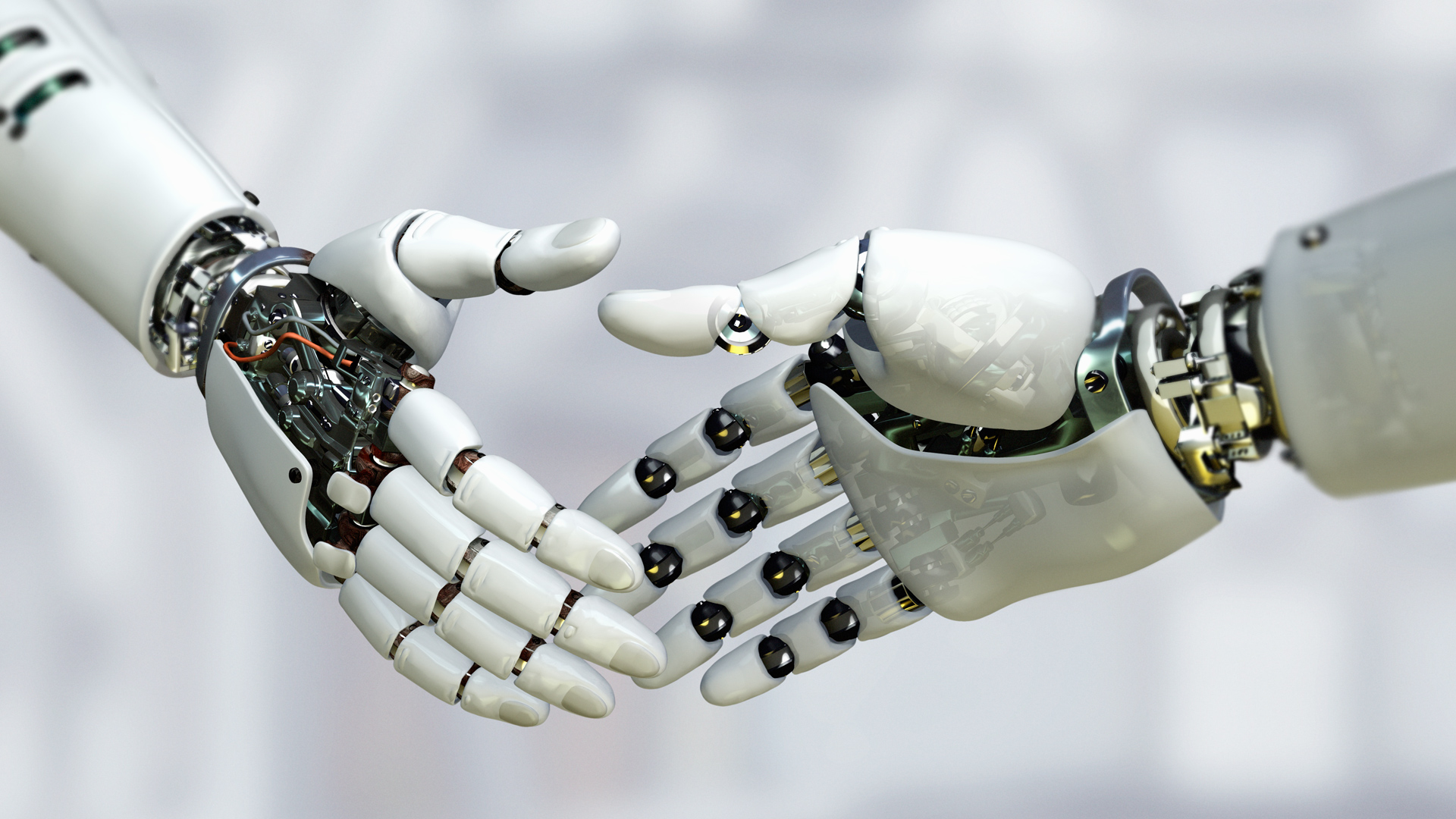 Robo_Handshake.jpg