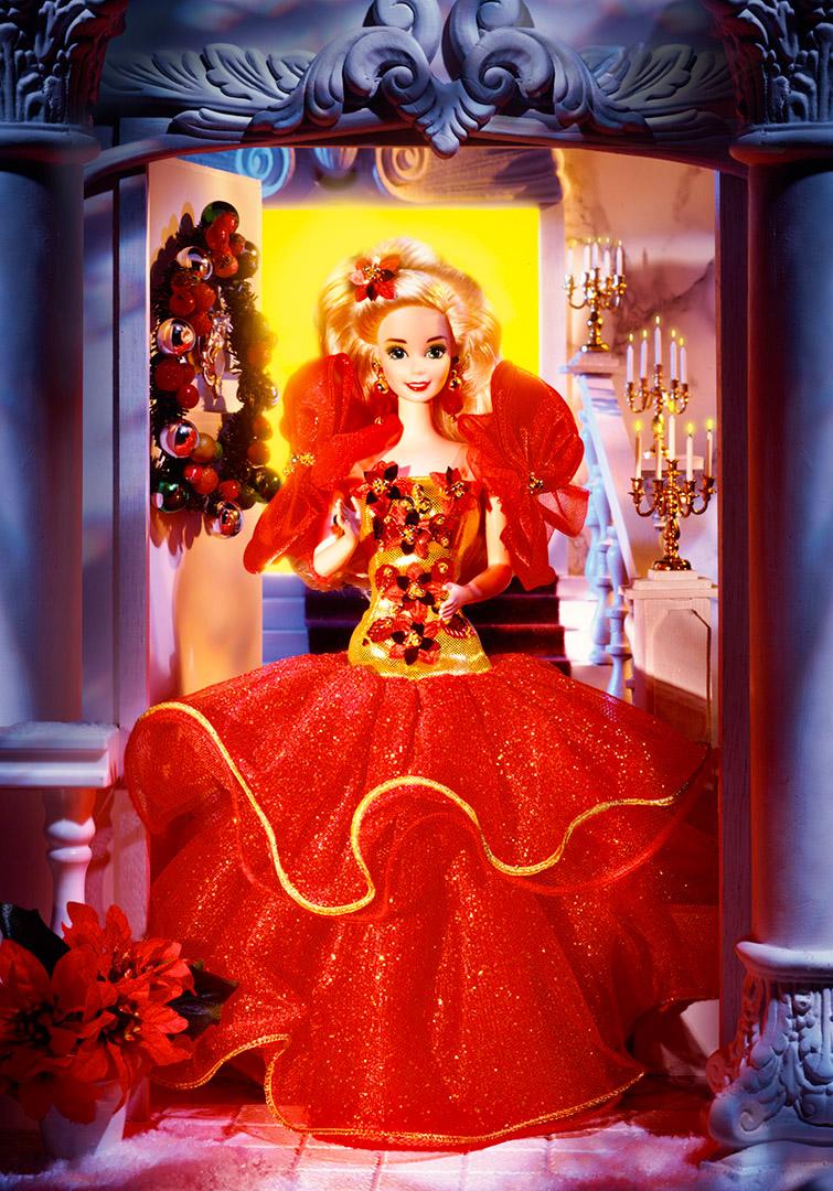 barbie_redux.jpg