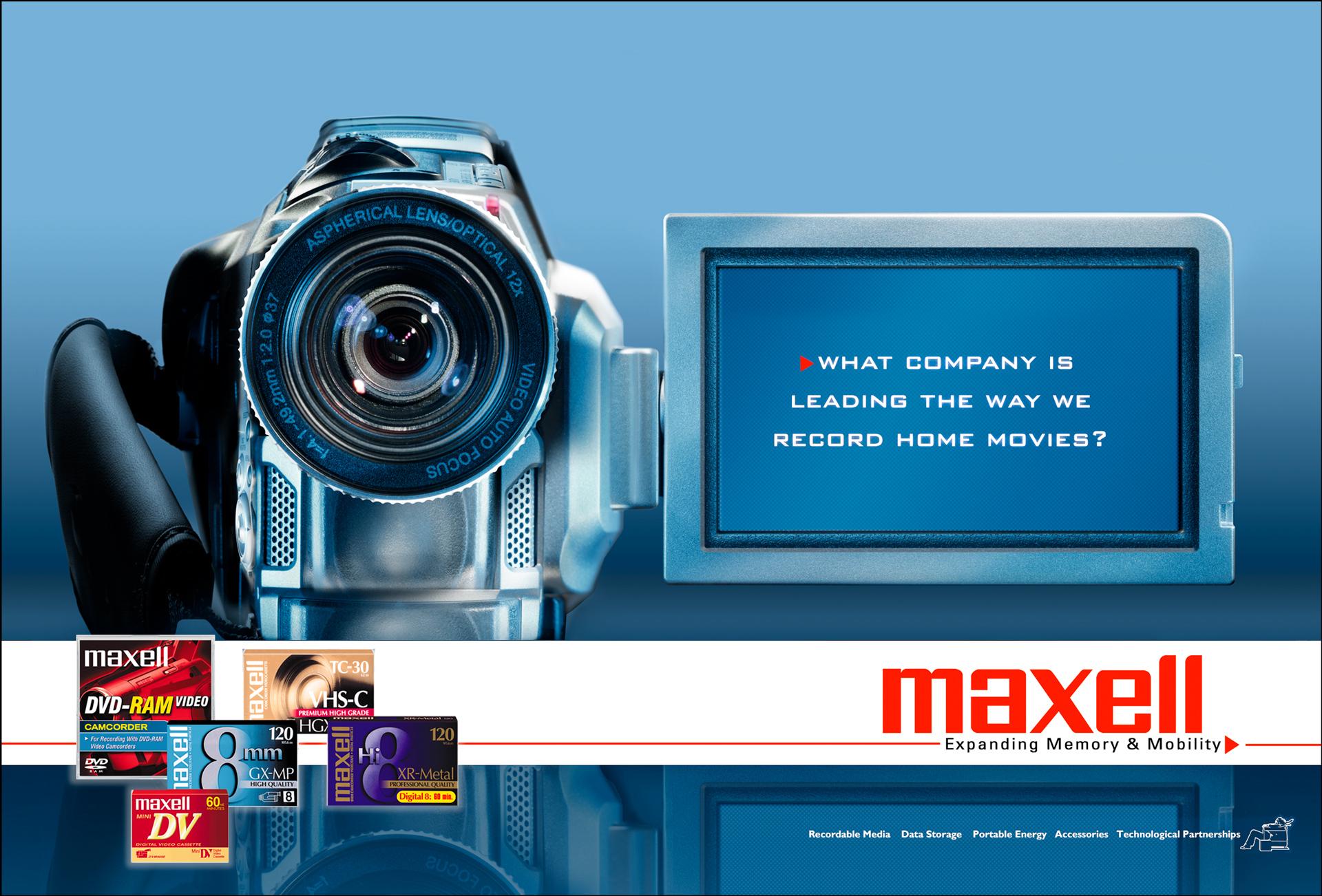 MaxCamAA.jpg