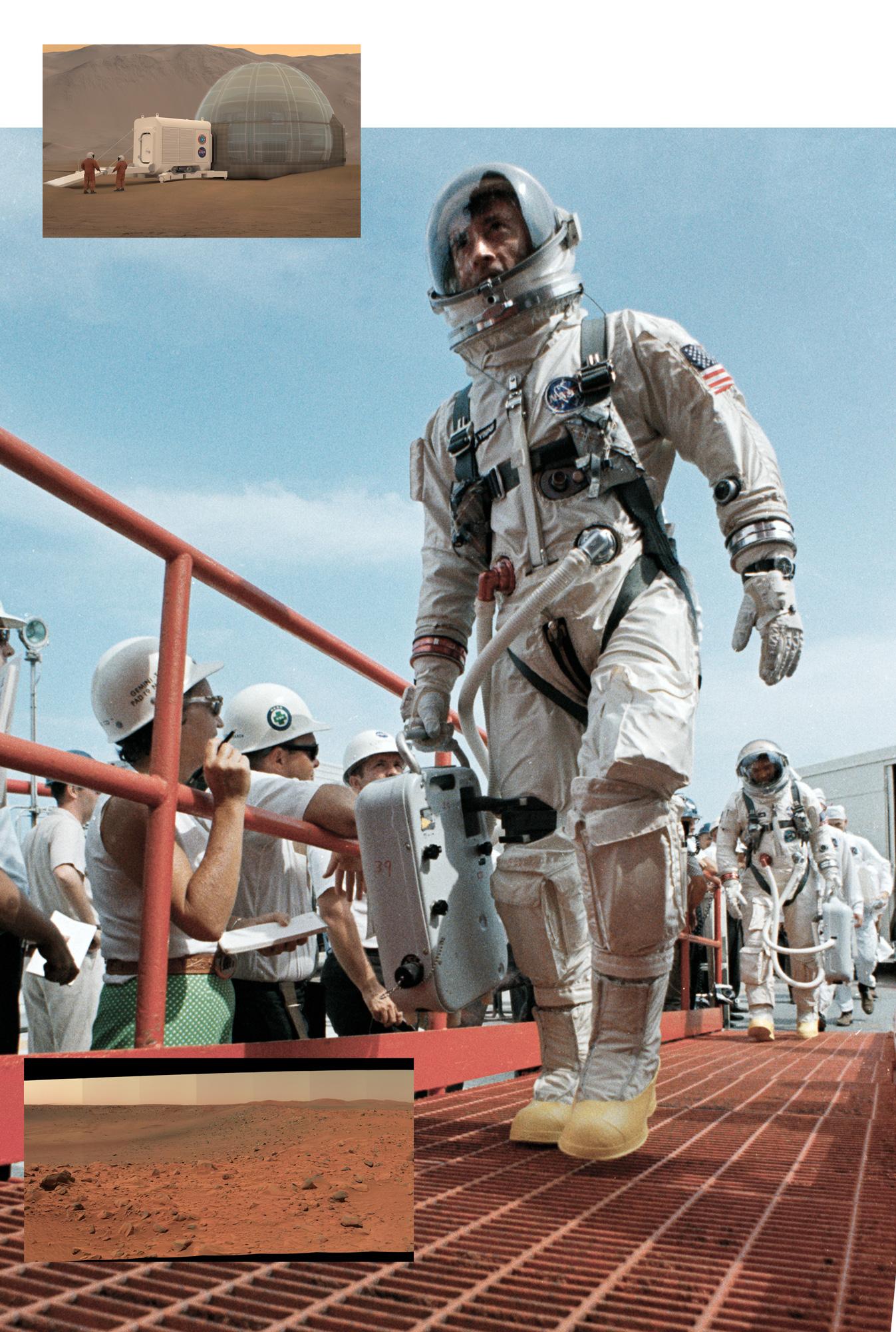 Mars_Comp1.jpg