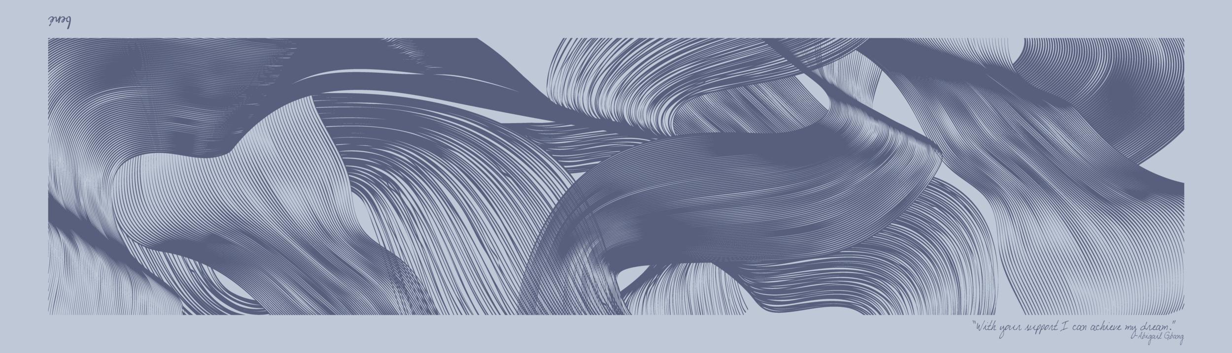 bene-forpotfoilio-wavesscarf-01.png