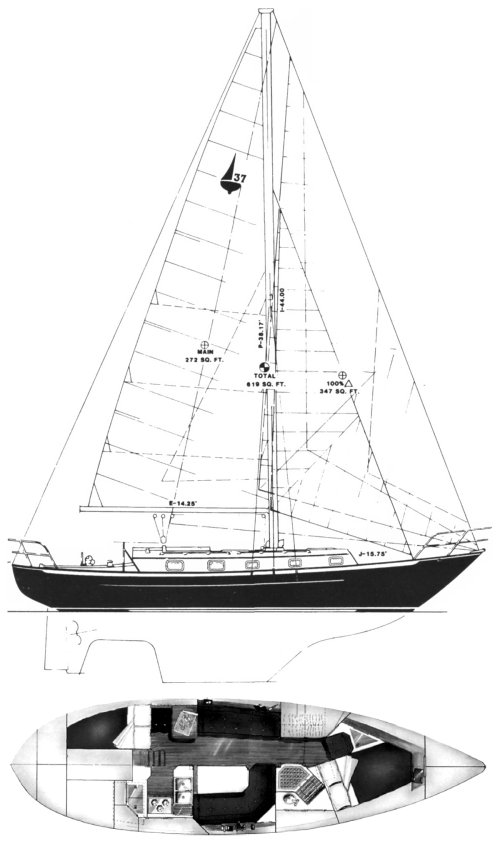 pacific_seacraft_37_drawing.jpg
