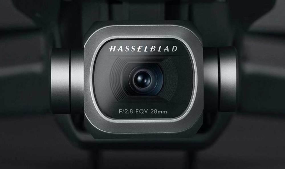 Hi-res-DJI-Mavic-2-Pro-models-from-German-consumer-electronics-site-GFU.jpg