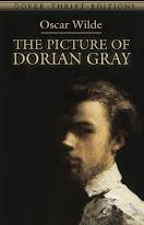 Picture of Dorian Gray.jpg