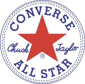 converse-all-star-logo-.png