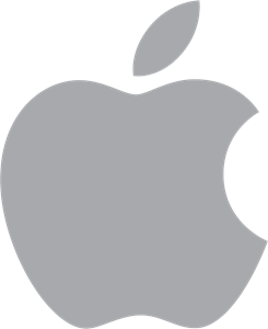 apple-logo-.png