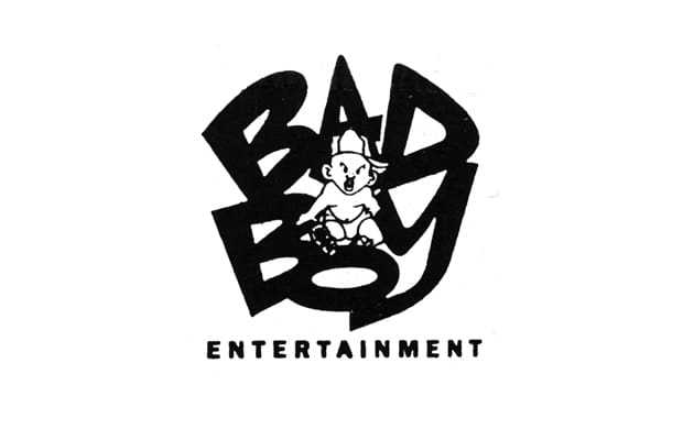 bad boy logo.jpg