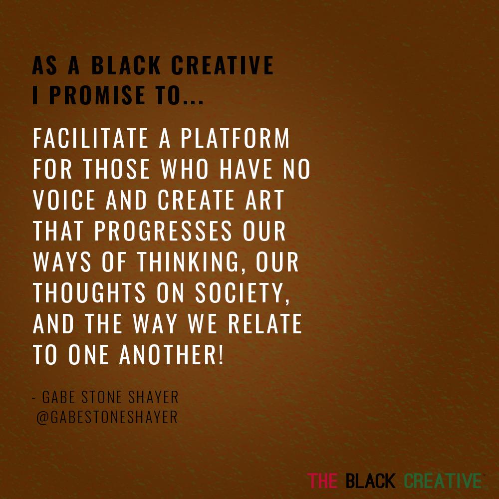 Gabe Creative Manifesto.JPG