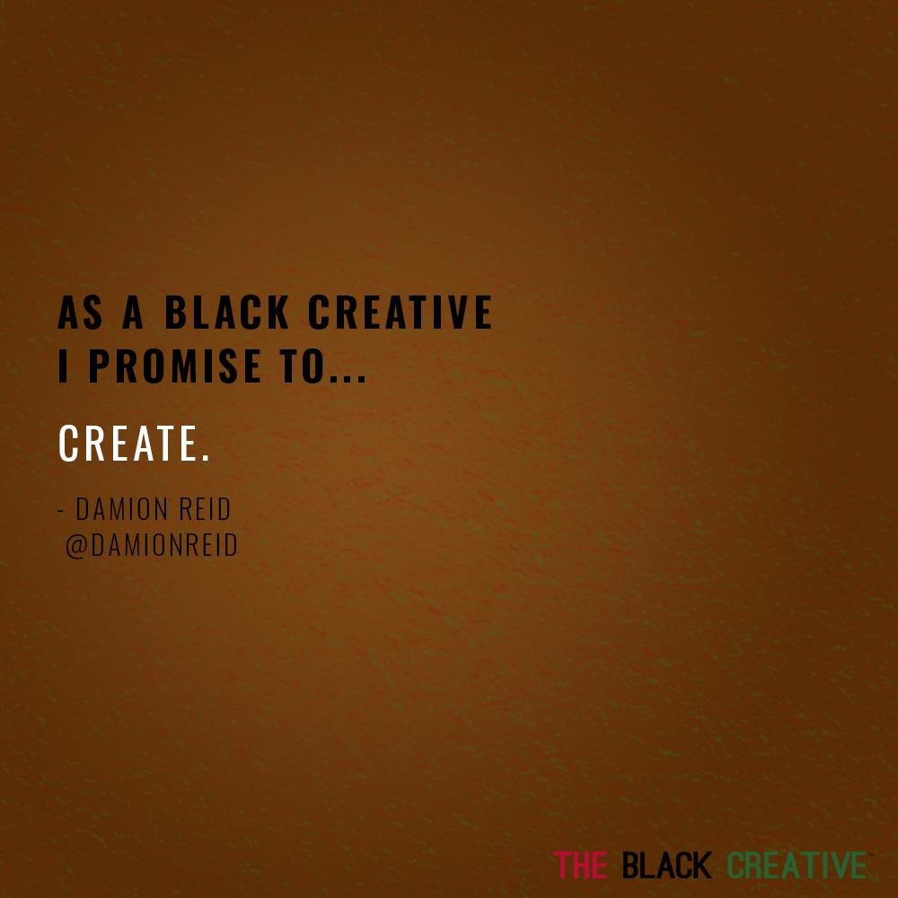 Black Creative_damion.jpg