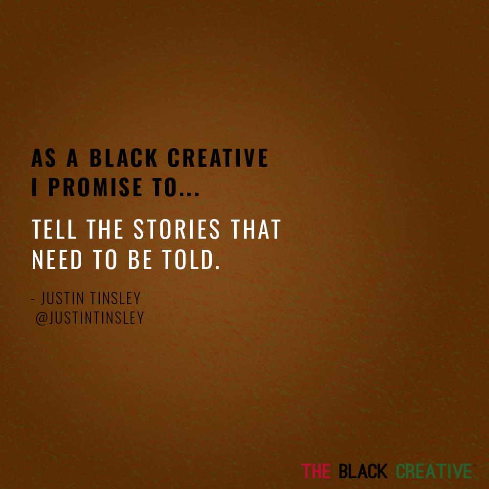 Black Creative_justin.jpg