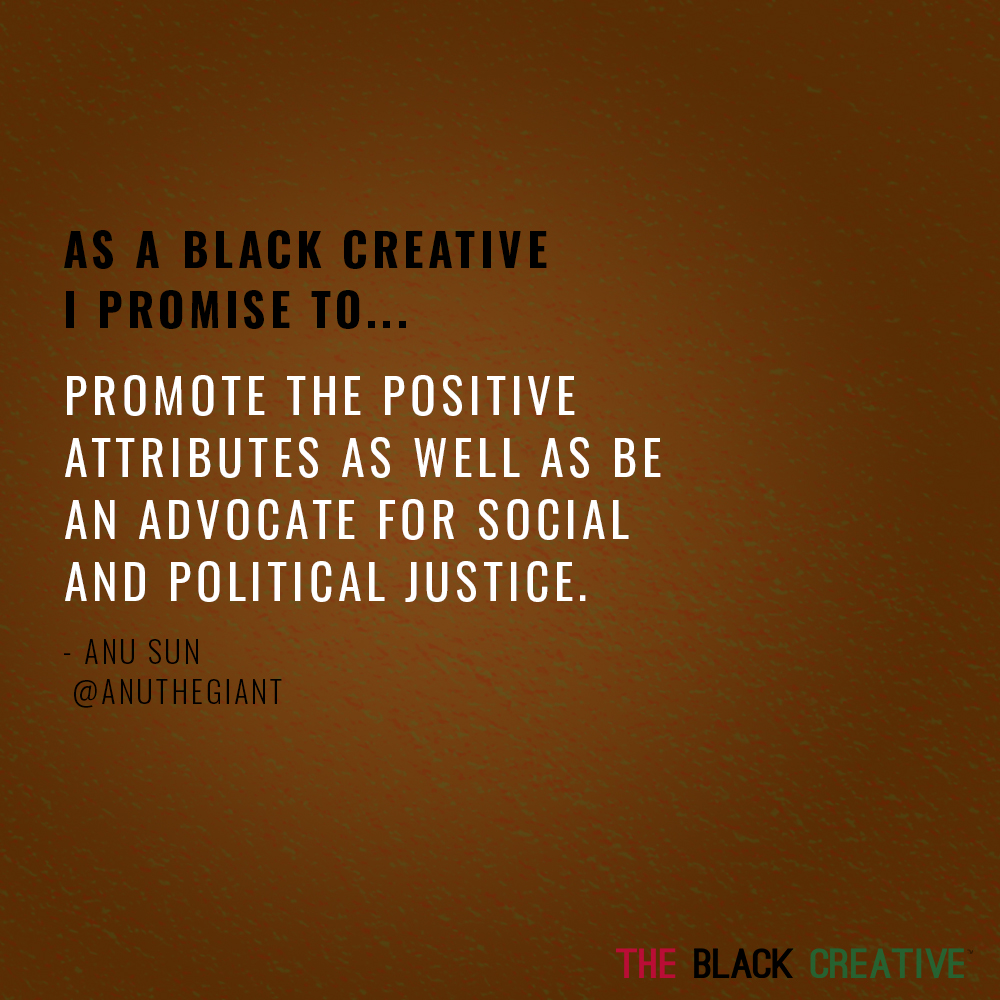 Black Creative_anu.jpg