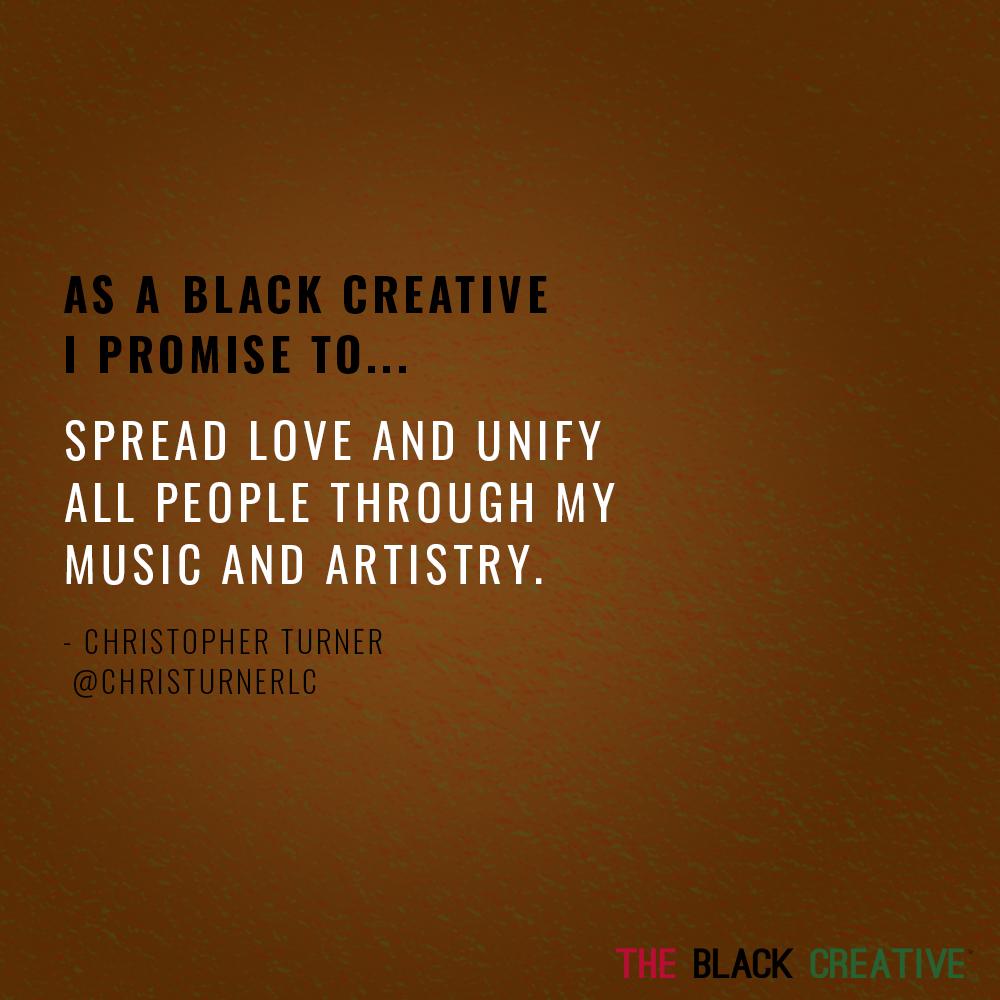 Black Creative_christopher.jpg