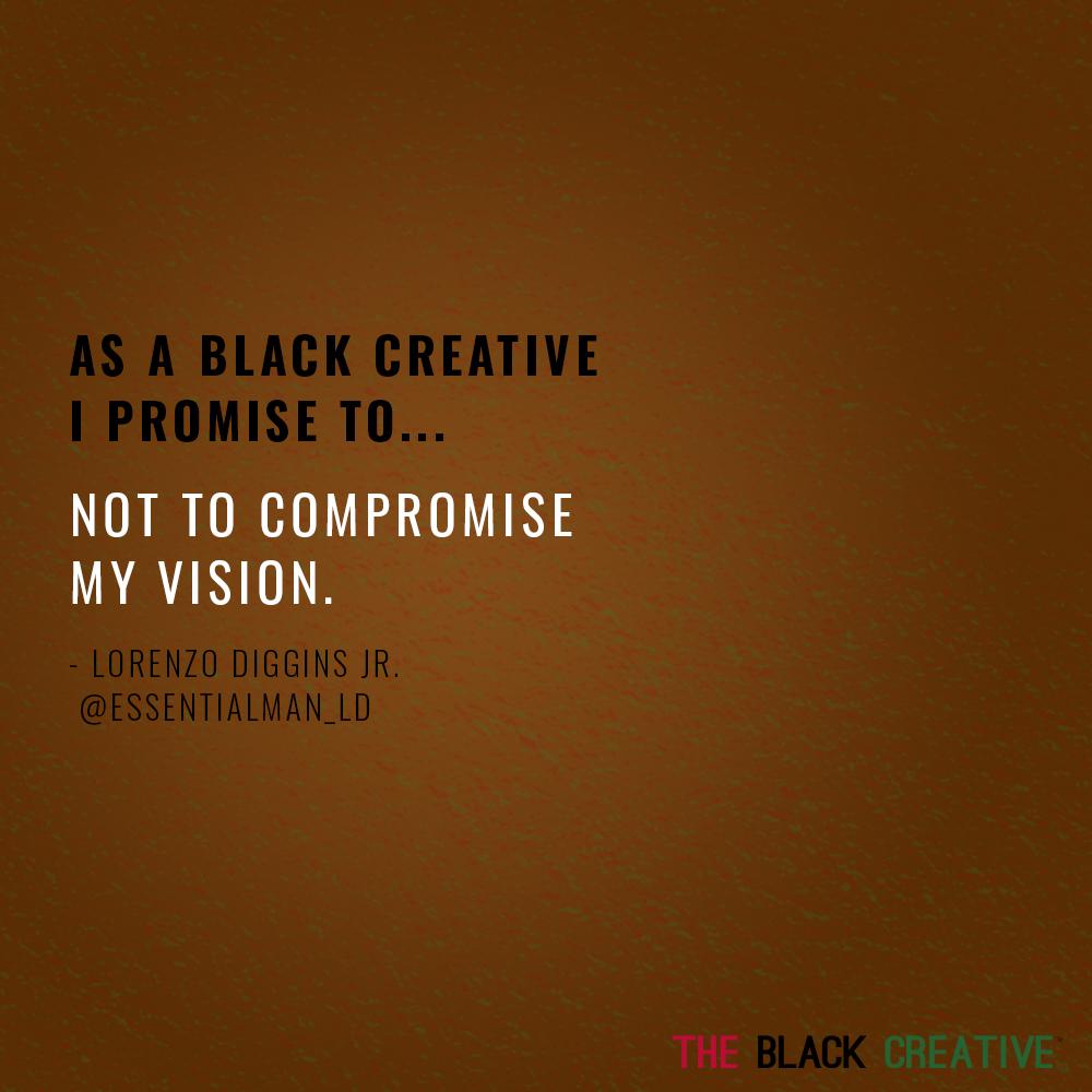 Black Creative_lorenzo.jpg