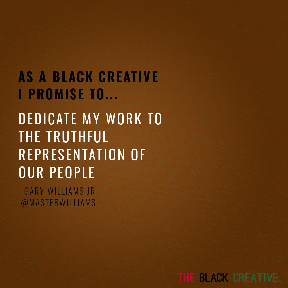 Black Creative_gary.jpg