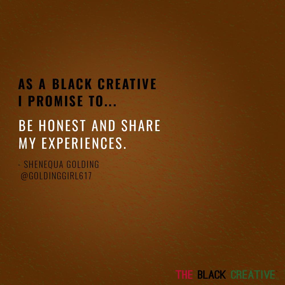 Black Creative_shenequa.jpg