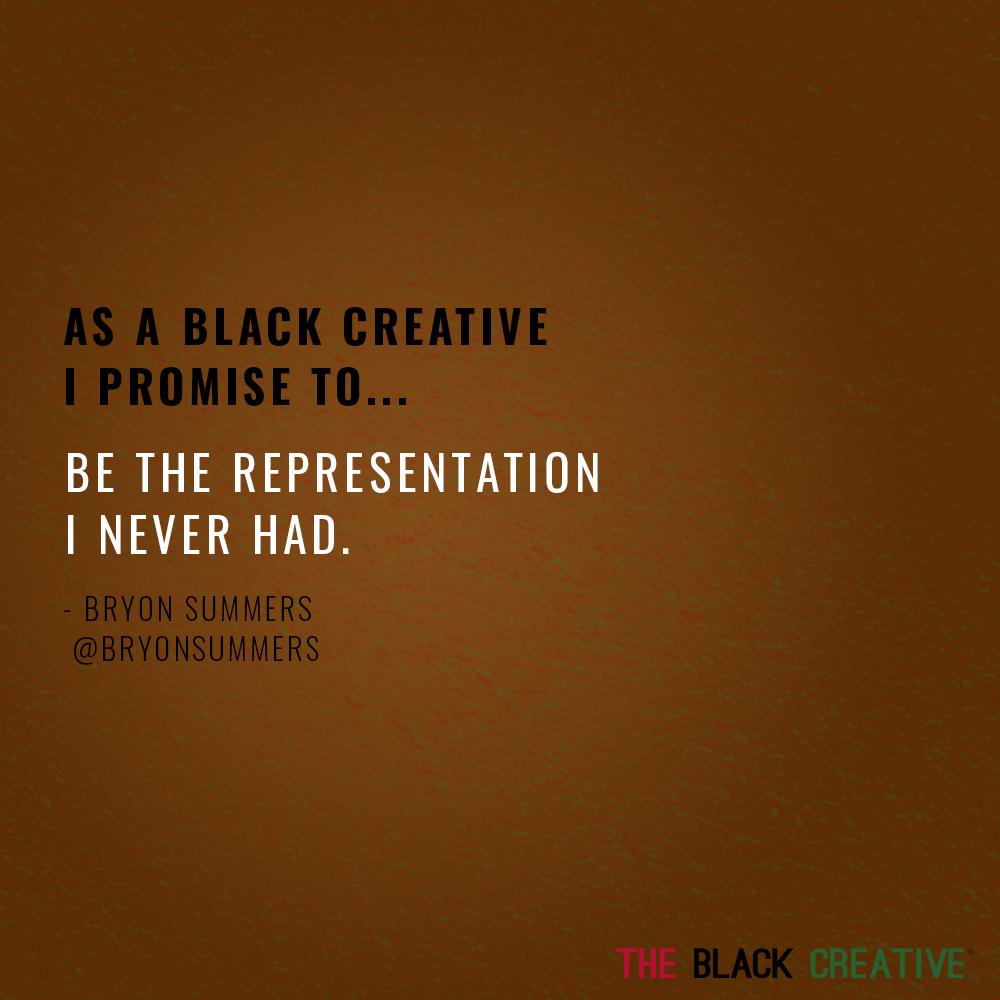 Black Creative_bryon.jpg
