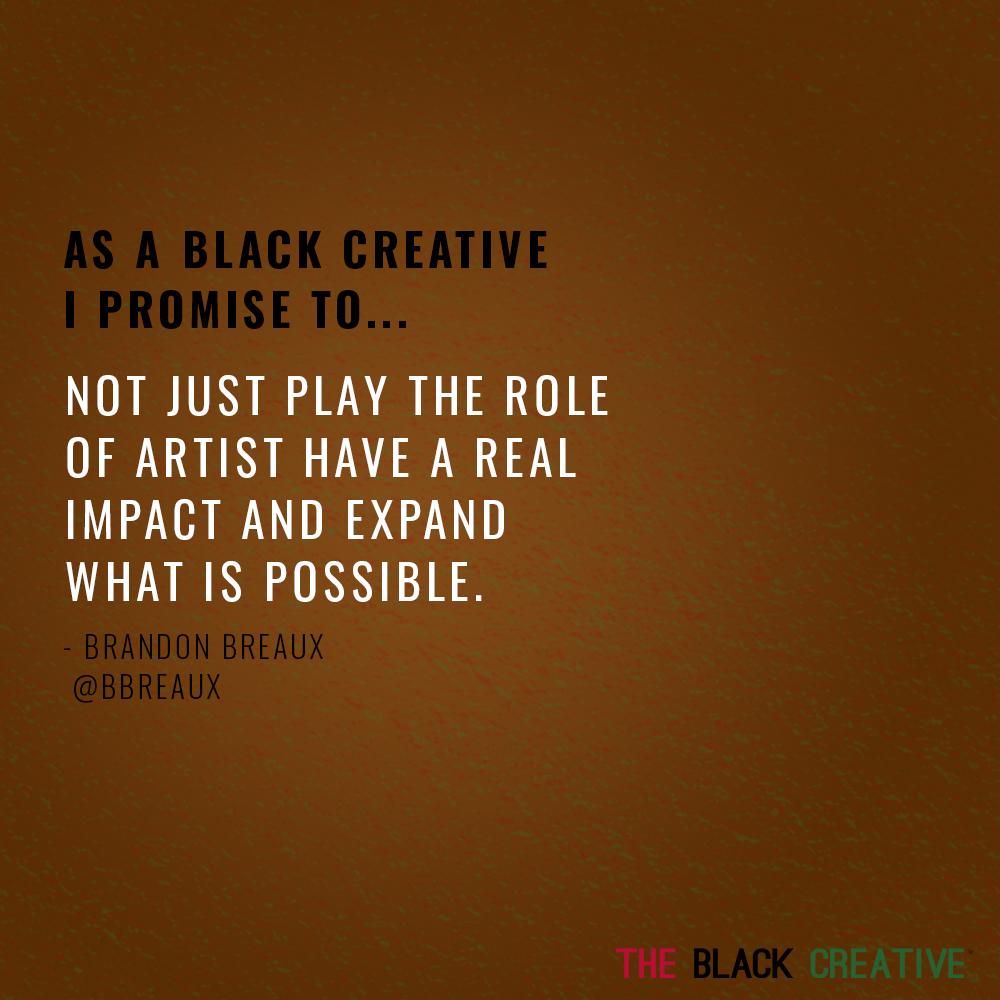 Black Creative_brandon.jpg